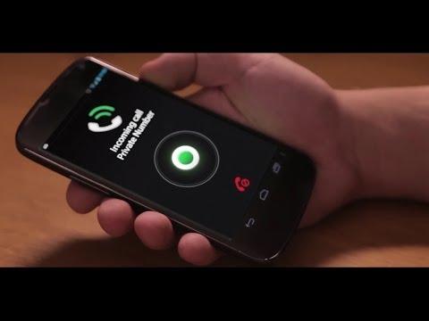 llamada-entrante-android