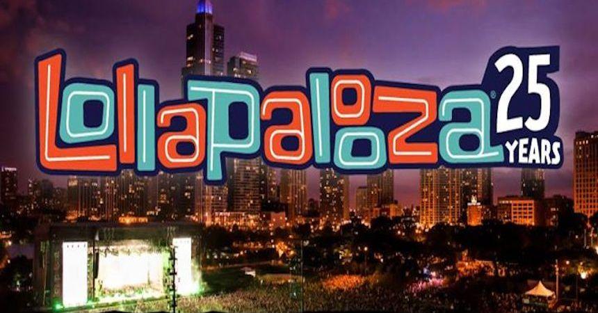 lollapalooza-2016-horarios