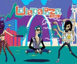 lollapalooza-colombia