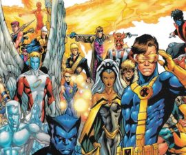 marvel-fox-x-men-3
