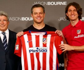 matt-damon-atleti