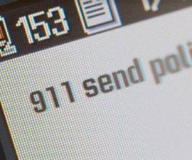 mensajes-911