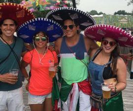 mexicanos-tomorrowland-16-3