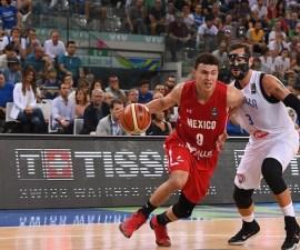 mexico-basquetbol-italia