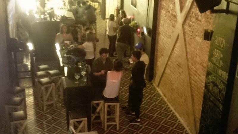 montenegro-bar-clausura-operativo-mala-copa