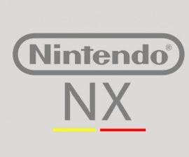 nintendo-nx-2