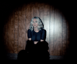 nuevo-video-phantogram-destacada