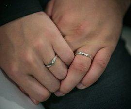 pareja-matrimonio-casados-ciudad-de-mexico