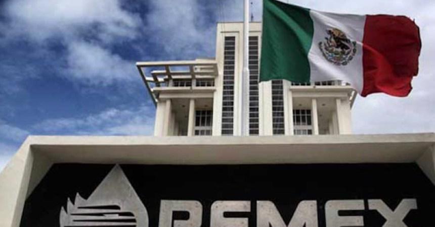 pemex-reforma-energetica