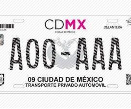 placa-particular-delantera-cdmx