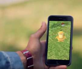 pokemon-go-psyduck