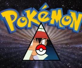 pokemon-illuminati