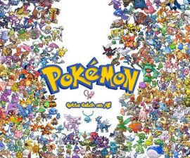 pokemon-pelicual-1