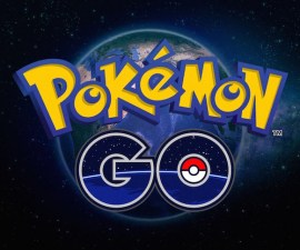 pokemon_go_3