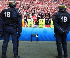 policia-euro-2016-final