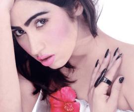 qandeel-baloch-modelo-asesinada-india-pakistan