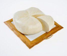queso-robo-2