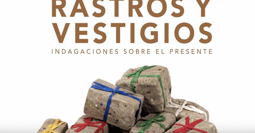 rastros_vestigios_expos_