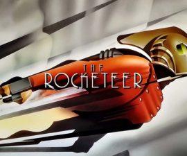 rocketeer-1