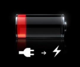 smartphone-battery-dead