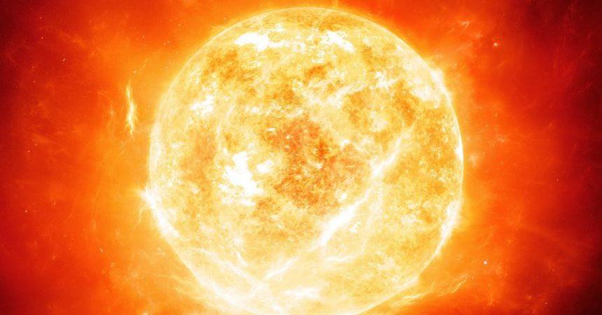 sol-estrella-nasa