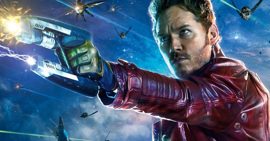 star-lord-guardians-of-the-galaxy-5