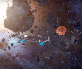 star-trek-corto-animado-stop-motion-1