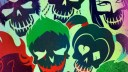suicide-squad-trailer-final-destacada