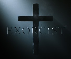 the-exorcist-serie-trailer