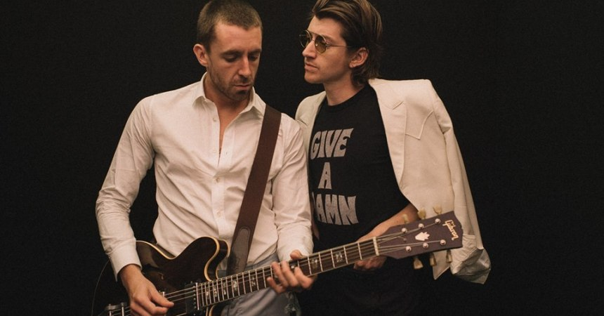 the-last-shadow-puppets-the-smiths