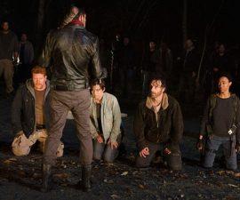 the-walking-dead-nuevo-trailer-temporada-7