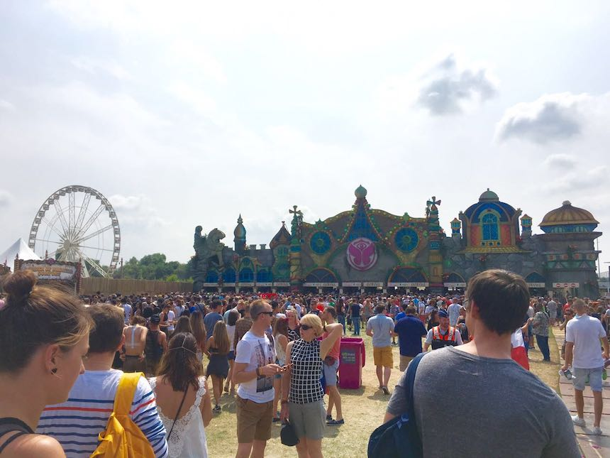 tomorrowland-2016-6