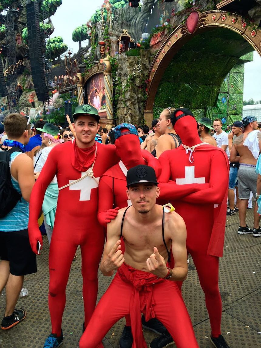 tomorrowland-2016-personajes-10