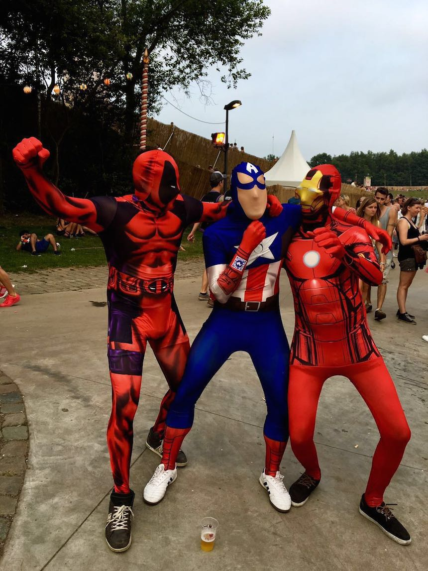 tomorrowland-2016-personajes-5
