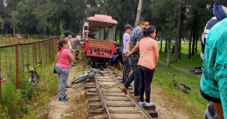 tren-aragon-descarrilado