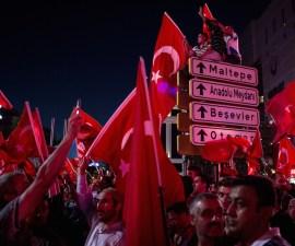 militares-turquia-golpe-de-estado-pena-de-muerte