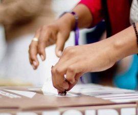 voto jovenes cdmx