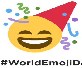 worldemojiday_2016