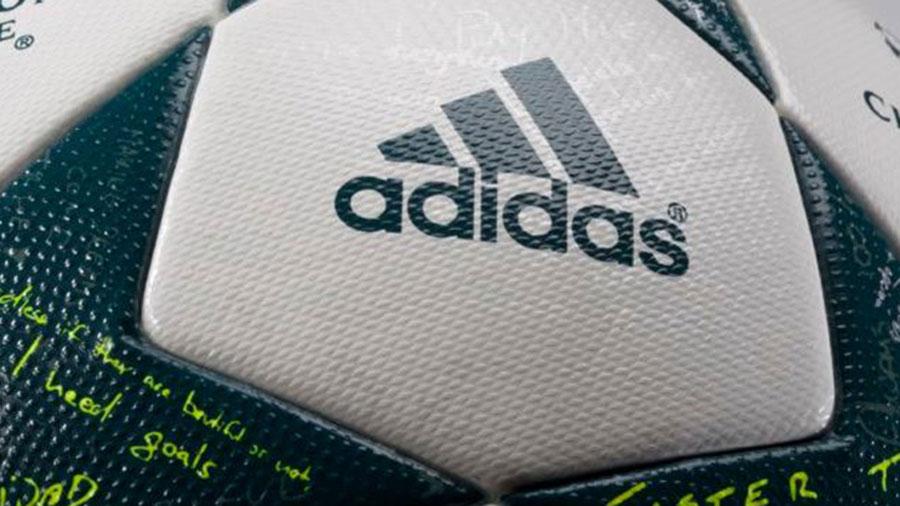 Champions-League-Adidas-Balon