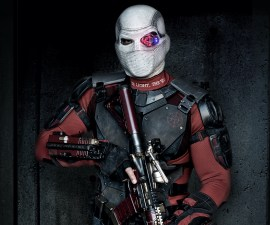 Deadshot-Will-Smith-Suicide-Squad