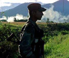 militar-colombia-farc