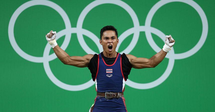 singapur-juegos-olimpicos-pesas