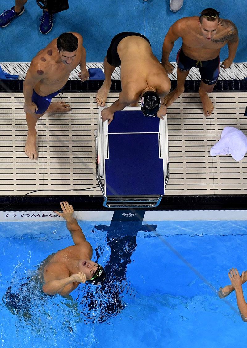 Michael-Phelps-Oro-Rio-2016