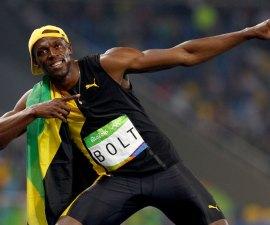 Usain-Bolt-Oro-Rio-2016