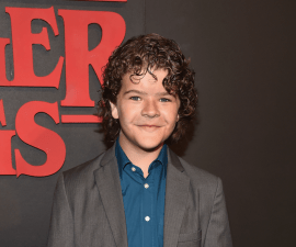 actor-gaten-datarazzo