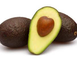 aguacate3