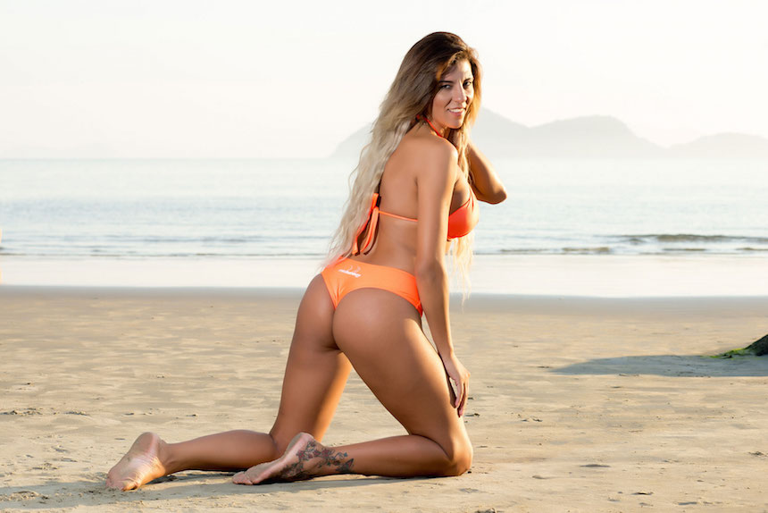 alexandra-Morais