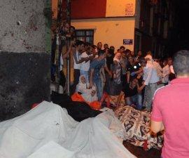 atentado-gaziantep-turquia-boda-suicida