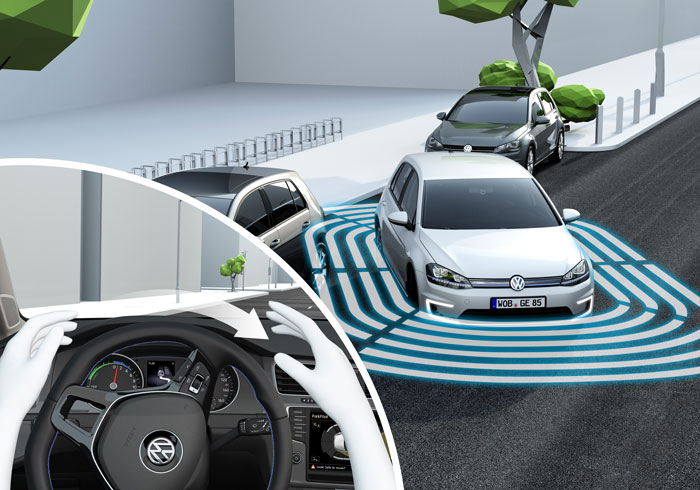 autos-inteligentes-1
