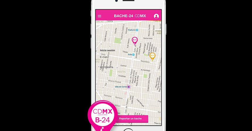 bache24-app-cdmx